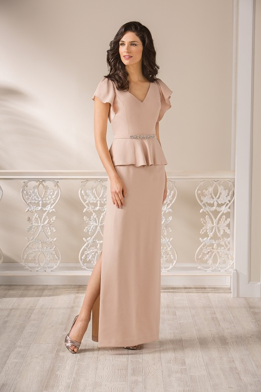 Mother of the Bride & Groom Dresses - Andrea\'s Bridal