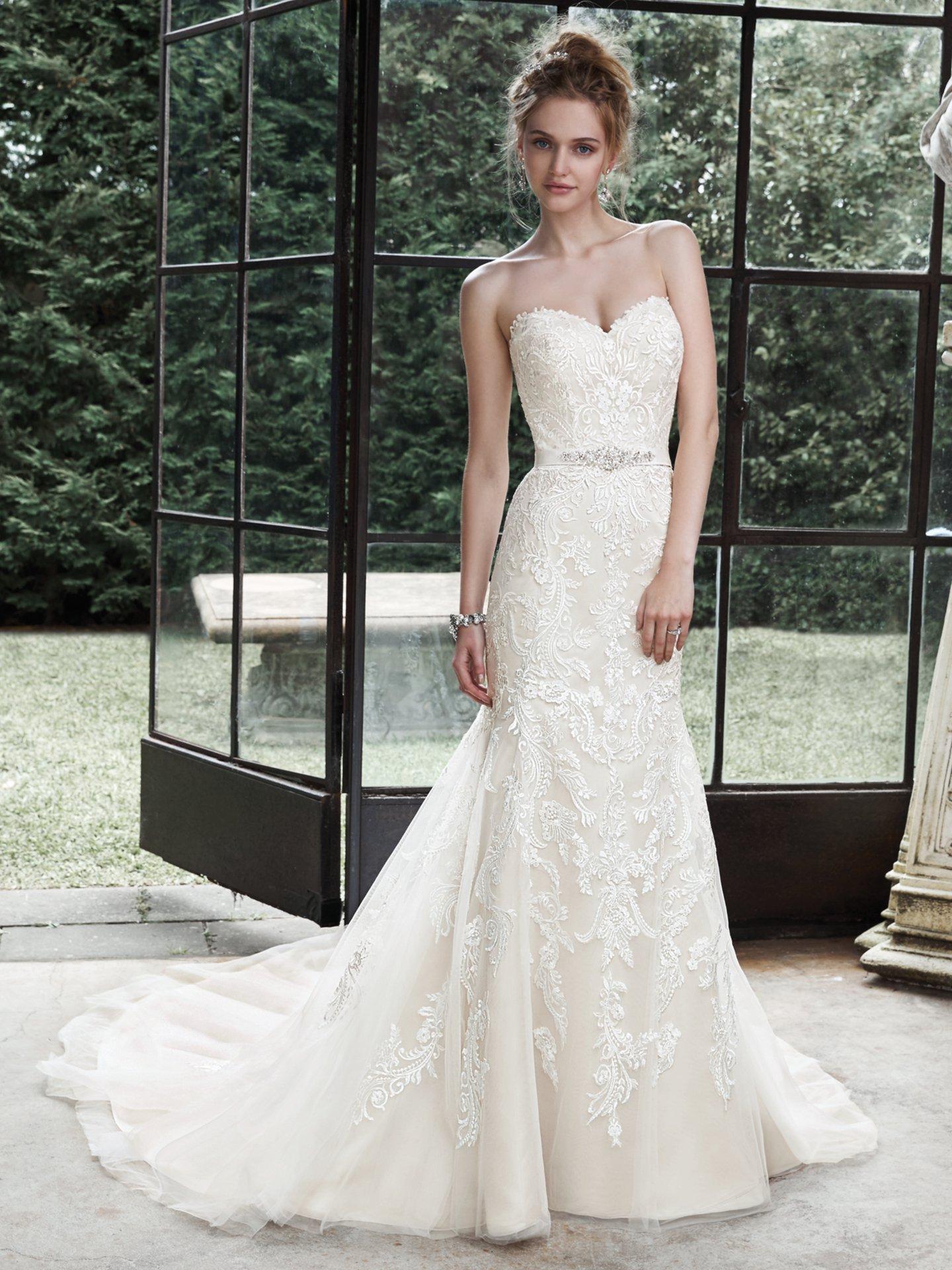 WinstynF_Andreas Bridal - Andrea\'s Bridal