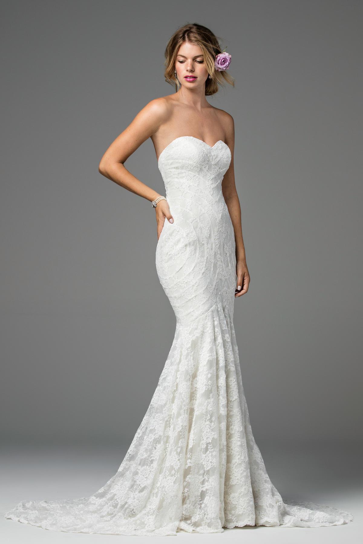 WTOO_Afina_Andreas Bridal_Bridal gown - Andrea\'s Bridal