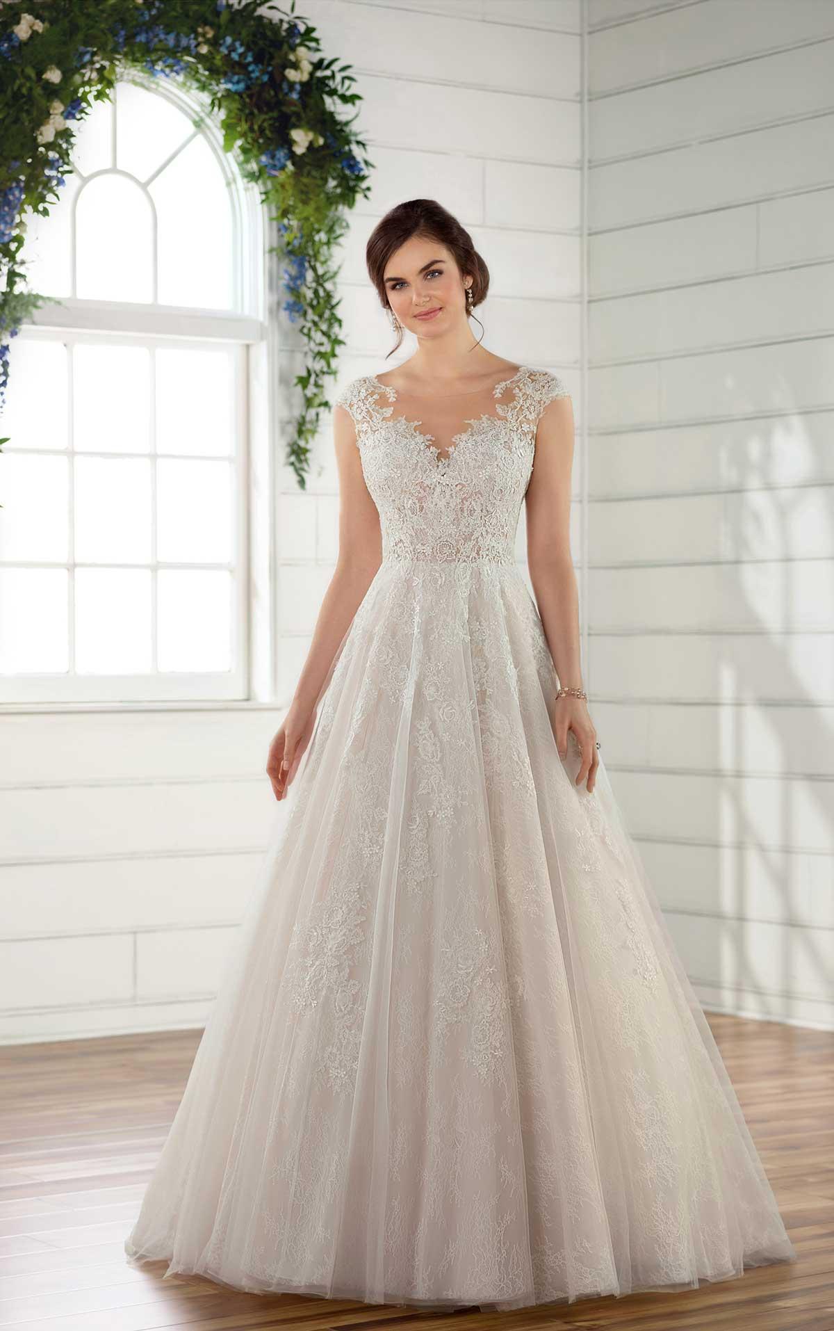 Consignment Wedding Dresses Portland Maine Pemerintah Kota Ambon